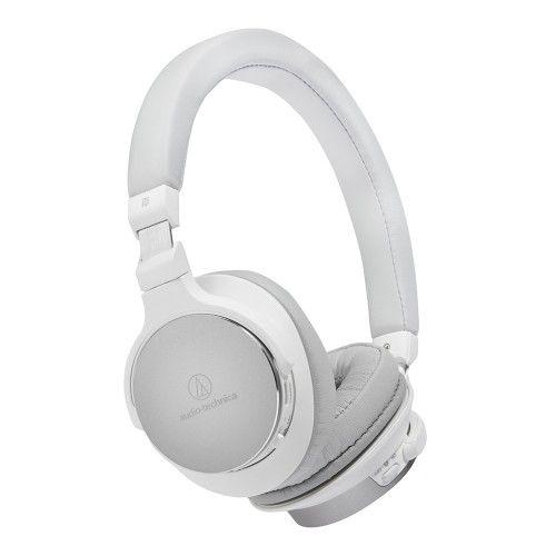 Audio Technica Audio Technica ATH-SR5BT Bluetooth