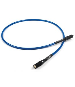 The Chord Company Clearway Digital RCA - RCA Interconnect