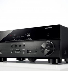 Yamaha RX-A660