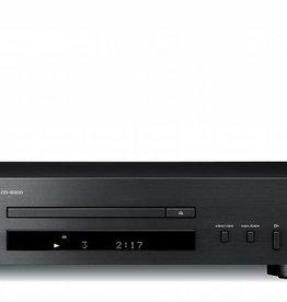 Yamaha CD-S300