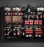 Cambridge Audio CP2 MM/MC Phono Voorvesterker