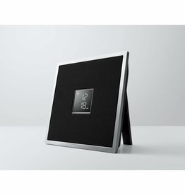 Yamaha MusicCast ISX-18D
