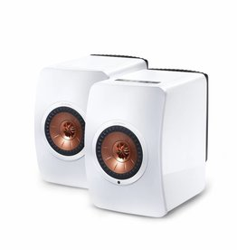 KEF KEF LS-50 Wireless