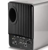 KEF KEF LS-50 Wireless