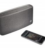 Cambridge Audio Yoyo (S) Compacte Bluetooth Speaker