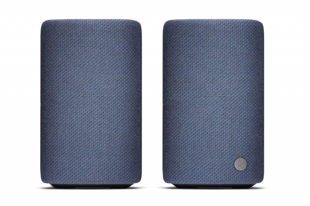 Cambridge Audio Yoyo (M) - Draagbare Bluetooth Speaker