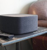 Cambridge Audio Yoyo (L) All In One Home Audio Systeem