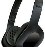 KEF M400 Hoofdtelefoon