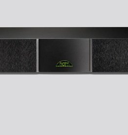 NAIM Audio NAP 200 DR