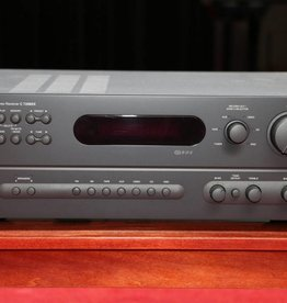 NAD C-720BEE stereo reeiver