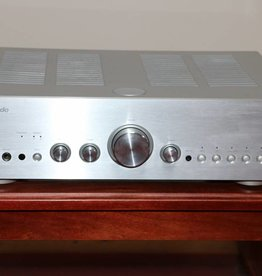Cambridge Audio Cambridge Audio 650A