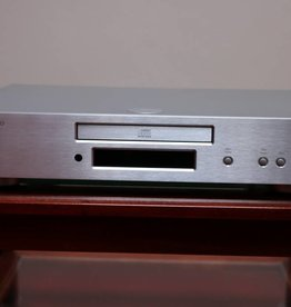 Cambridge Audio Cambridge Audio 650C