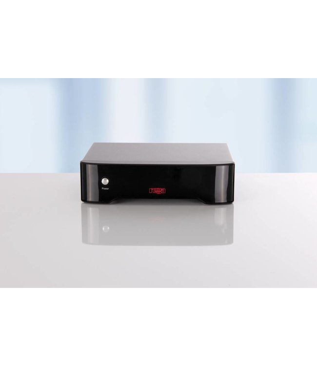 Rega Rega Fono MC Phono Stage