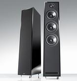 Acoustic Energy AE 305 luidsprekerset