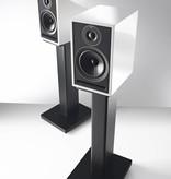 Acoustic Energy AE 301 luidsprekerset