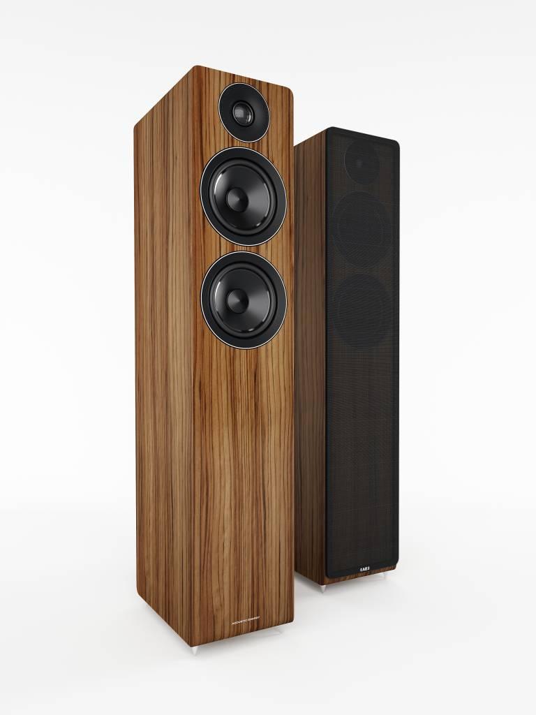 Acoustic Energy AE 109 luidsprekerset