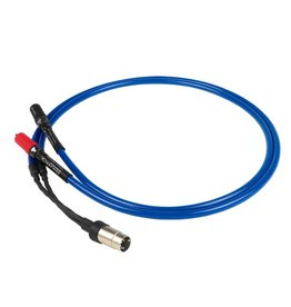 Chord Company Clearway DIN-RCA