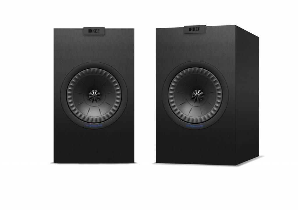 KEF Q-150 luidsprekerset