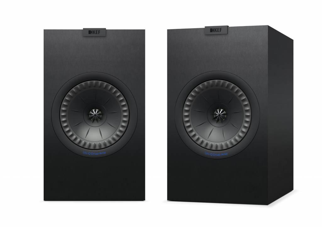 KEF Q-350 luidspreker set