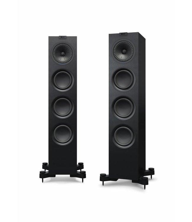 KEF Q550 luidsprekerset