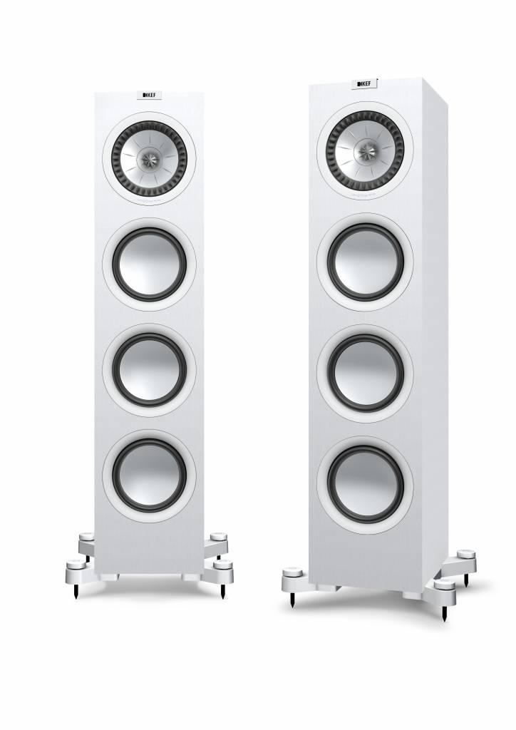 KEF Q750  luidsprekerset