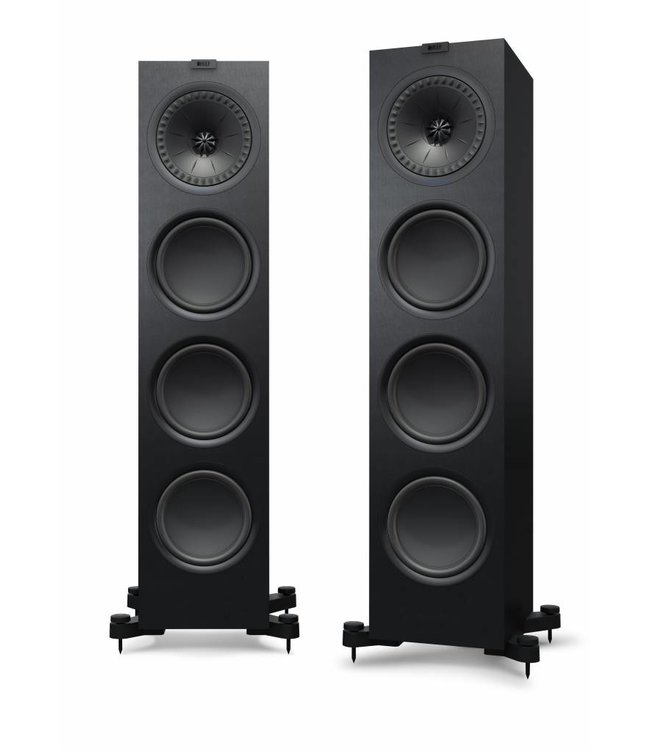 KEF Q950 luidsprekerset