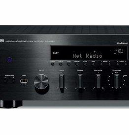 Yamaha RN-803D