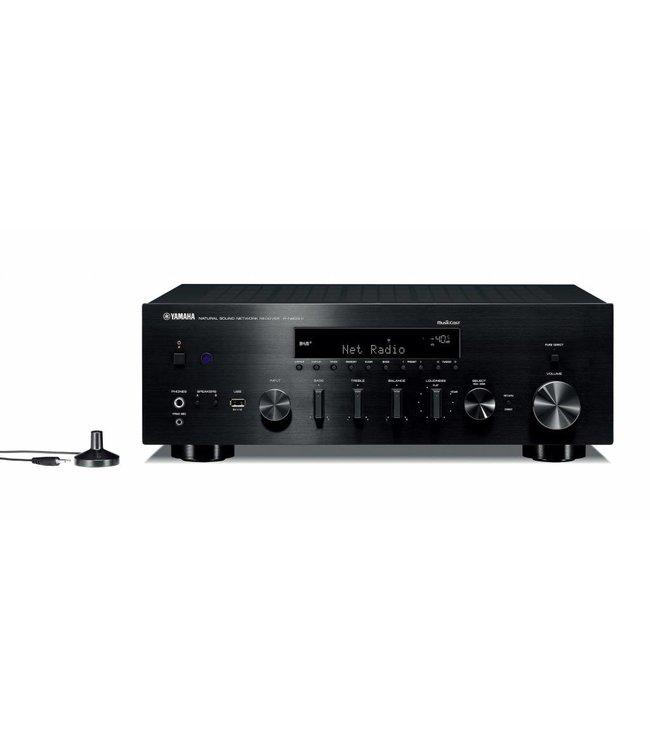 Yamaha RN-803D stereo netwerk receiver