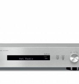 Yamaha NP-S303