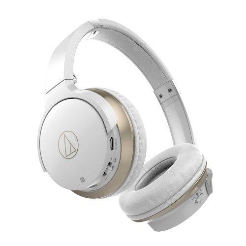 Audio Technica ATH-AR3BT BlueTooth  hoofdtelefoon