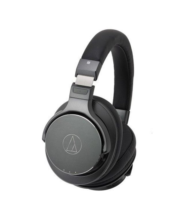 Audio Technica ATH-DSR7BT BlueTooth Digital drive