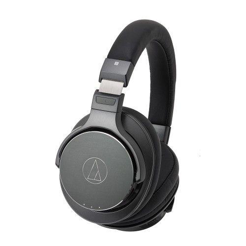 Audio Technica ATH-DSR7BT BlueTooth Digital drive
