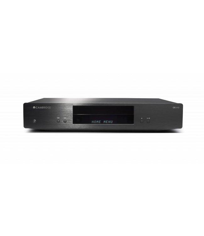 Cambridge Audio CXU HD Blue ray speler