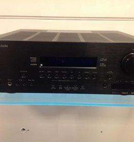Cambridge Audio 650R