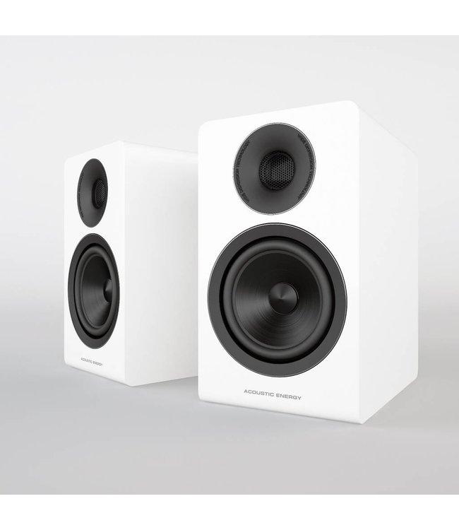 Acoustic Energy AE 300
