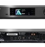 Cambridge Audio CXN (V2) Network streamer