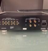 Stemfoort SF200 Geintregeerde Stereoversterker
