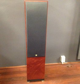 KEF Reference serie model Two