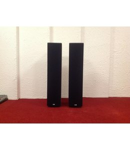 Bowers & Wilkins DM 603S3