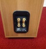 Bowers & Wilkins DM 603S3 luidspreker set