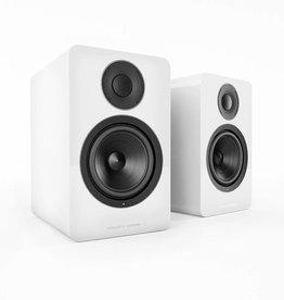 Acoustic Energy AE-1
