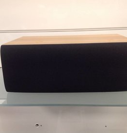 Bowers & Wilkins LCR 60 S3