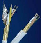 Supra Cables Low Rad Kabel 3x2.5 per meter