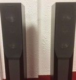 Elac FS 208.2 luidsprekerset (Occasion)