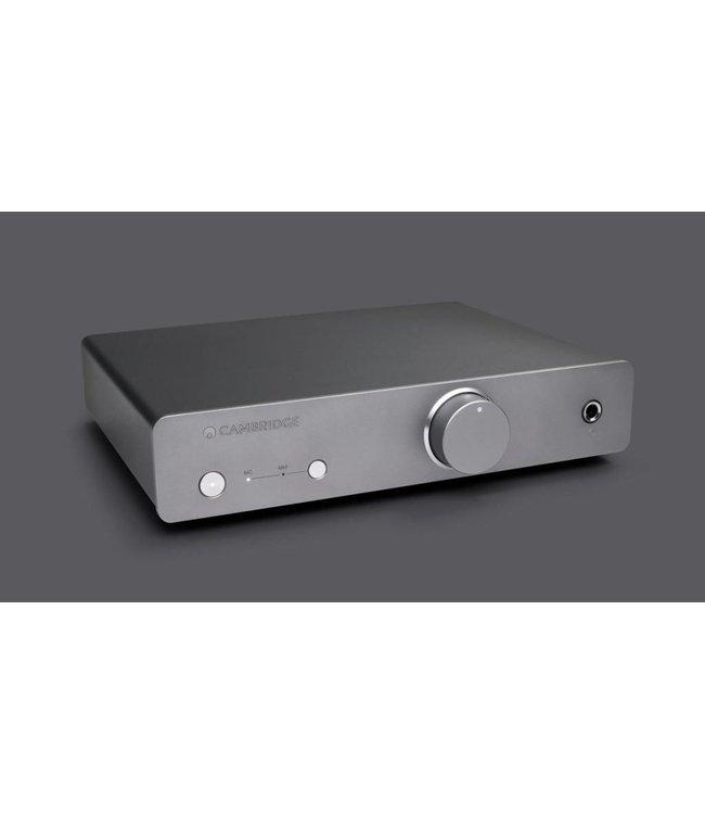 Cambridge Audio Duo MM/MC phono preamp/hoofdtelefoon preamp