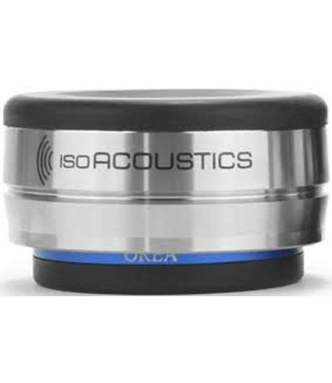 ISO ACOUSTICS Orea Indigo isolator