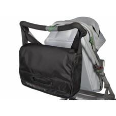 Kutnik Kinderwagentasche / Reise Organizer