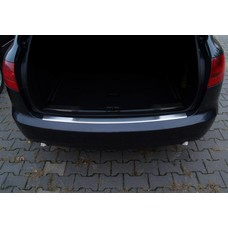 Avisa Ladekantenschutz für Audi A6 C6/4F Avant