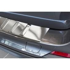 Avisa Ladekantenschutz für BMW X5 F15