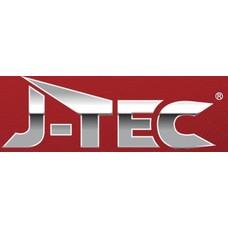 J-Tec